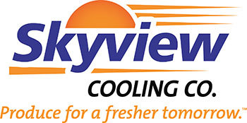 Skyview Cooling