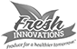 Fresh Innovations